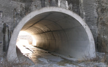 tunnel-bridge-inspection